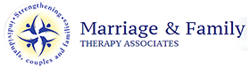 Marriage & Family Therapy Associates Logo