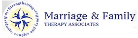 Marriage & Family Therapy Associates Logo
